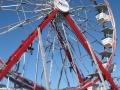 Holiday Fair 2012 Opening Day Nov. 23-25 (11)