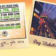 Enjoy The 2014 Holiday Fair