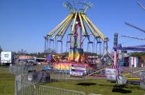 The Historic Virginia Key Beach Park – Amusement4