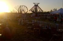 The Historic Virginia Key Beach Park – Amusement9